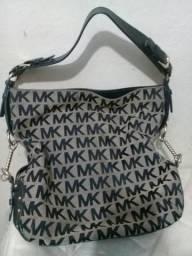 Bolsa MK