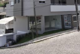 Loja Térrea, 50m², bairro São José em Caxias do Sul
