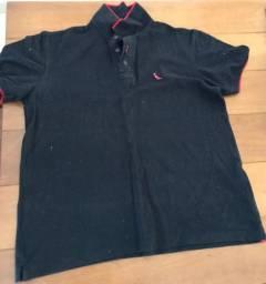 Camisa Polo Reserva