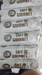 Café em grão 100% Arábica