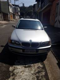 BMW 325i super completa