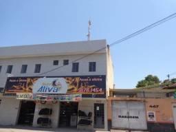 Sala Comercial para aluguel, Boa Vista - Sete Lagoas/MG