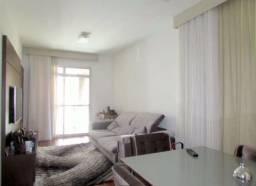 Apartamento à venda, 3 quartos, 2 vagas, Santo Antônio - Belo Horizonte/MG