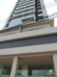 Apartamento para alugar com 3 dormitórios em Oficinas, Ponta grossa cod:773-L