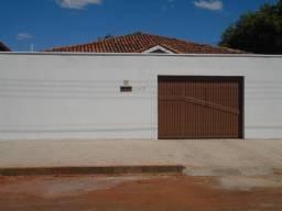 Casa 210 - Sul