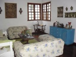 Casa à venda, 4 quartos, 8 vagas, Planalto - Belo Horizonte/MG