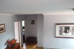Cobertura à venda, 3 quartos, 1 vaga, São João Batista - Belo Horizonte/MG