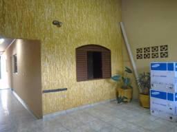Casa à venda, 2 quartos, 1 vaga, Loteamento Planalto do Sol - Santa Bárbara D'Oeste/SP