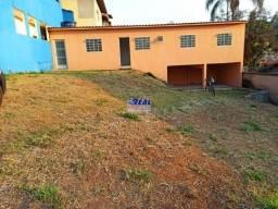 Casa para aluguel, 2 quartos, 8 vagas, Diamante - Belo Horizonte/MG