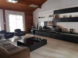 Casa à venda, 5 quartos, 4 vagas, Santa Lúcia - Belo Horizonte/MG