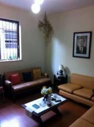 Casa à venda, 4 quartos, 3 vagas, São João Batista - Belo Horizonte/MG