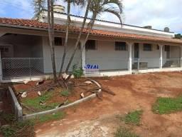 Barracao para aluguel, 2 quartos, 1 suíte, 2 vagas, Santa Helena - Belo Horizonte/MG