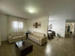 Casa com 3 dormitórios à venda, 168 m² por R$ 430.000,00 - Barro Vermelho - Natal/RN