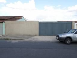 Lote à venda, Indústrias - Sete Lagoas/MG