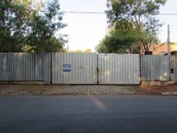 Terreno para aluguel, Loteamento Industrial Machadinho - Americana/SP