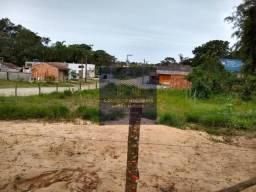 Terreno à venda em Pinheiros, Balneário barra do sul cod:0426