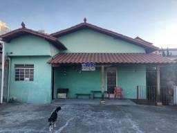 Casa à venda, 4 quartos, 1 vaga, Teixeira Dias - Belo Horizonte/MG