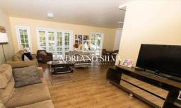 Apartamento à venda no bairro Carlos Guinle - Teresópolis/RJ