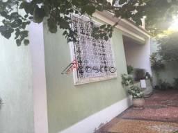 Casa de condomínio à venda com 3 dormitórios em Olaria, Rio de janeiro cod:M2272