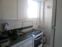 Apartamento à venda, 2 quartos, 1 vaga, Juliana - Belo Horizonte/MG