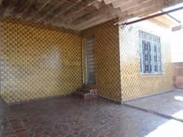 Casa à venda, 3 quartos, 3 vagas, Vila Brasil - Santa Bárbara D'Oeste/SP