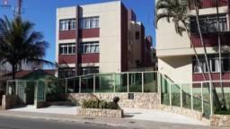 Apartamento para alugar com 3 dormitórios em Trindade, Florianópolis cod:16996