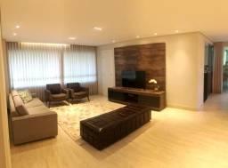 Área Privativa à venda, 3 quartos, 2 vagas, Castelo - Belo Horizonte/MG