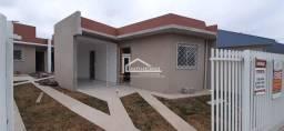 Casa à venda com 1 dormitórios em Tatuquara, Curitiba cod:97958