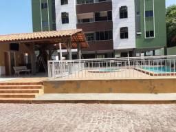 Apartamento para Venda em Teresina, MORADA DO SOL, 3 dormitórios, 2 suítes, 1 banheiro, 1