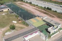 Terreno para aluguel, Araças - Vila Velha/ES