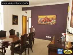 Apartamento à venda, 3 quartos, 1 suíte, 3 vagas, Marajoara - Teófilo Otoni/MG