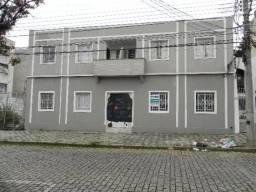 Apartamento para alugar com 2 dormitórios em Sao francisco, Curitiba cod:01279.001