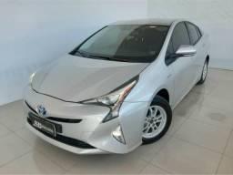 Toyota Prius Hybrid 1.8 Aut.