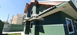 Casa à venda com 3 dormitórios em Tatuquara, Curitiba cod:97991