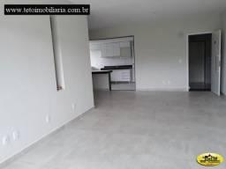 Apartamento à venda, 3 quartos, 1 suíte, 2 vagas, Dr. Laerte Laender - Teófilo Otoni/MG