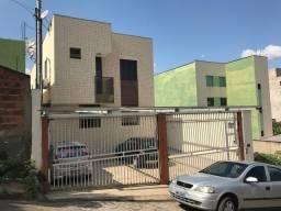 Apartamento à venda, 2 quartos, 1 vaga, Parque das Águas - Ipatinga/MG