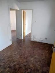 Apartamento para alugar com 2 dormitórios em , cod:AA2110