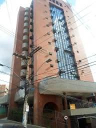 Garagem para aluguel, 1 vaga, CENTRO - Itaúna/MG