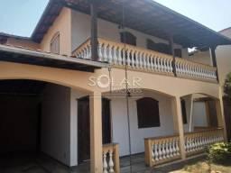 Casa à venda, 4 quartos, 2 vagas, PARQUE JARDIM - Itaúna/MG