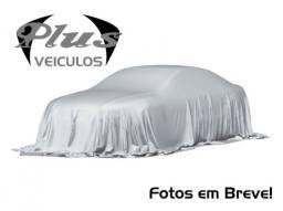 Chevrolet Cruze LTZ2 1.4 TURBO 4P