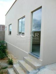 Casa à venda, 3 quartos, 1 suíte, 1 vaga, AEROPORTO II - Itaúna/MG