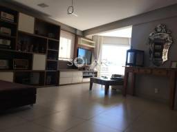 Cobertura à venda, 3 quartos, 2 vagas, CERQUEIRA LIMA - Itaúna/MG