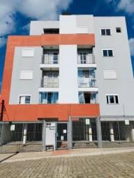 Apartamento 02 dormitórios São Luiz