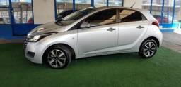 Hyundai HB20 1.6 5 Anos 4P