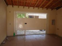 Casa à venda, 3 quartos, 2 vagas, Vila Diva - Santa Bárbara D'Oeste/SP