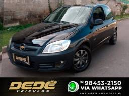 CELTA 2009/2010 1.0 MPFI LIFE 8V FLEX 2P MANUAL