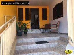 Casa Residencial à venda, 3 quartos, 1 suíte, 1 vaga, Ipiranga - Teófilo Otoni/MG
