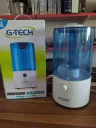 Umidificador G.tech Allergy Free Hm