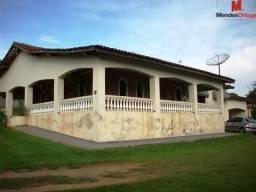 Chácara para alugar com 4 dormitórios em Jardim master, Araçoiaba da serra cod:50238