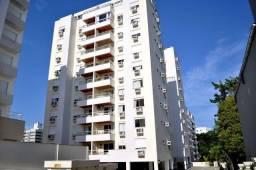 Apartamento para alugar com 2 dormitórios em Trindade, Florianópolis cod:9418
